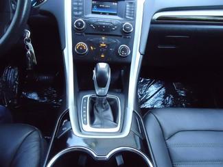 2014 Ford Fusion SE Tampa, Florida 18