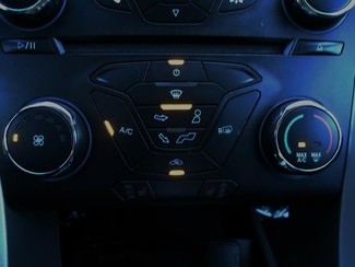 2014 Ford Fusion SE Tampa, Florida 20