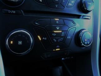 2014 Ford Fusion SE Tampa, Florida 21