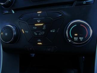 2014 Ford Fusion SE Tampa, Florida 22