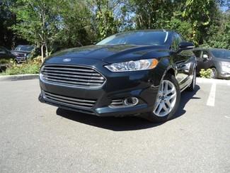 2014 Ford Fusion SE Tampa, Florida 6