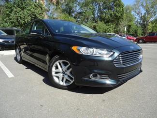 2014 Ford Fusion SE Tampa, Florida 8