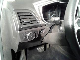2014 Ford Fusion SE Virginia Beach, Virginia 24