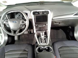 2014 Ford Fusion SE Virginia Beach, Virginia 12