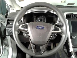 2014 Ford Fusion SE Virginia Beach, Virginia 13