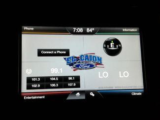 2014 Ford Fusion SE Virginia Beach, Virginia 15