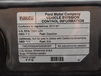 2014 Ford Fusion SE Warsaw, Missouri 16