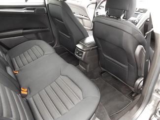 2014 Ford Fusion SE Warsaw, Missouri 19