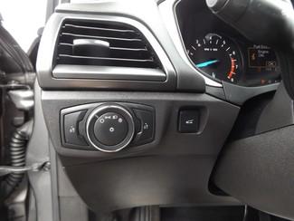 2014 Ford Fusion SE Warsaw, Missouri 21
