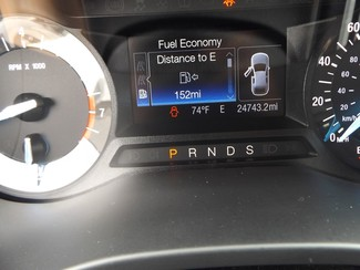 2014 Ford Fusion SE Warsaw, Missouri 22
