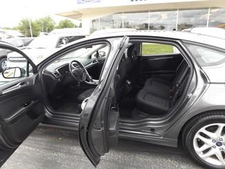 2014 Ford Fusion SE Warsaw, Missouri 5