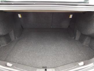 2014 Ford Fusion SE Warsaw, Missouri 8