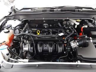 2014 Ford Fusion SE Warsaw, Missouri 18