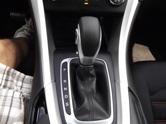 2014 Ford Fusion SE Warsaw, Missouri 25
