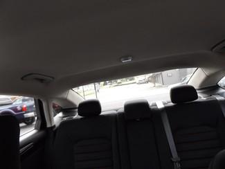 2014 Ford Fusion SE Warsaw, Missouri 26