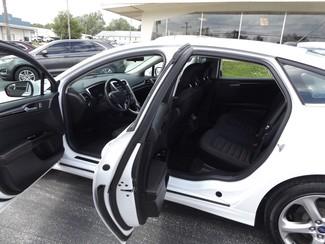 2014 Ford Fusion SE Warsaw, Missouri 7