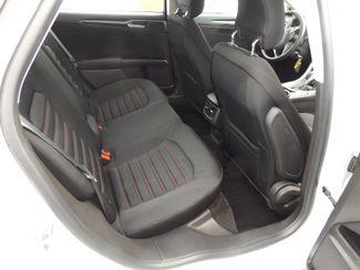 2014 Ford Fusion SE Warsaw, Missouri 12
