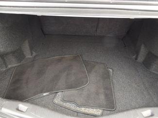 2014 Ford Fusion SE Warsaw, Missouri 15