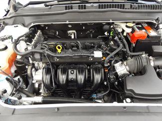 2014 Ford Fusion SE Warsaw, Missouri 17