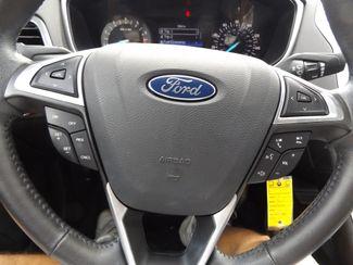 2014 Ford Fusion SE Warsaw, Missouri 23