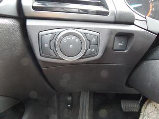 2014 Ford Fusion SE Warsaw, Missouri 20