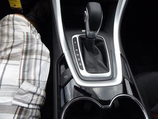 2014 Ford Fusion SE Warsaw, Missouri 24