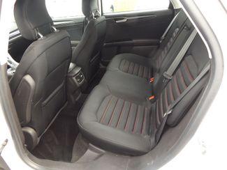 2014 Ford Fusion SE Warsaw, Missouri 6