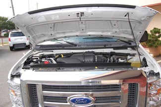 2014 Ford H-Cap  2 Pos. Charlotte, North Carolina 20