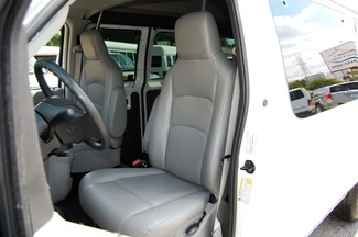 2014 Ford H-Cap  2 Pos. Charlotte, North Carolina 11