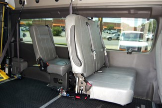 2014 Ford H-Cap  2 Pos. Charlotte, North Carolina 16
