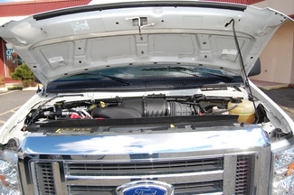 2014 Ford H-Cap 2 Pos. Charlotte, North Carolina 21