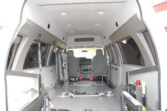 2014 Ford H-Cap 2 Pos. Charlotte, North Carolina 8