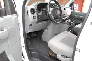 2014 Ford H-Cap 2 Pos. Charlotte, North Carolina 13