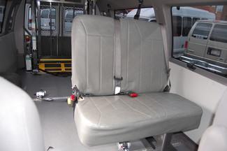 2014 Ford H-Cap 2 Pos. Charlotte, North Carolina 17
