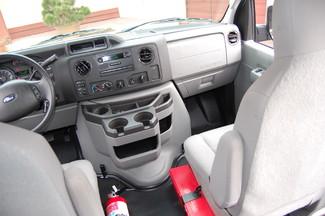 2014 Ford H-Cap 2 Pos. Charlotte, North Carolina 20