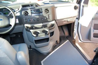 2014 Ford H-Cap 4 Pos. Charlotte, North Carolina 22