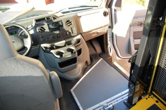 2014 Ford H-Cap 4 Pos. Charlotte, North Carolina 23