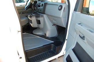 2014 Ford H-Cap 4 Pos. Charlotte, North Carolina 24