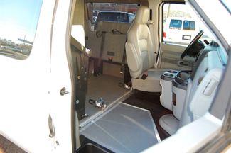 2014 Ford H-Cap 4 Pos. Charlotte, North Carolina 25