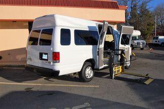 2014 Ford H-Cap 4 Pos. Charlotte, North Carolina 1