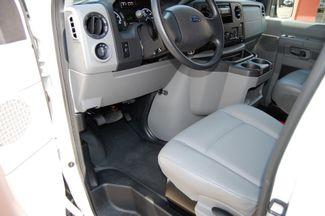 2014 Ford H-Cap  2 Pos. Charlotte, North Carolina 4