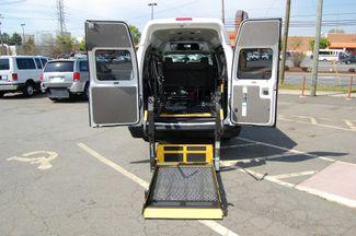 2014 Ford H-Cap  2 Pos. Charlotte, North Carolina 12