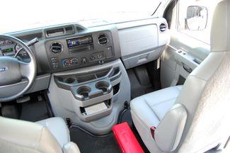 2014 Ford H-Cap  2 Pos. Charlotte, North Carolina 19
