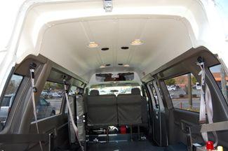 2014 Ford H-Cap  2 Pos. Charlotte, North Carolina 14