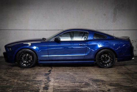 2014 Ford Mustang V6 w/ Upgrades! in Addison, TX