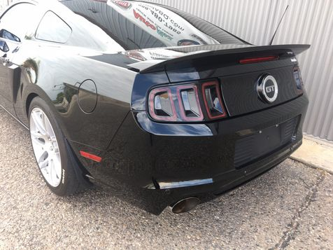 2014 Ford Mustang GT | Albuquerque, New Mexico | Automax San Mateo in Albuquerque, New Mexico