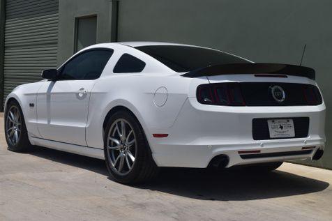 2014 Ford Mustang GT Premium | Arlington, TX | Lone Star Auto Brokers, LLC in Arlington, TX