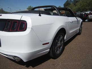 2014 Ford Mustang V6 Premium Batesville, Mississippi 13
