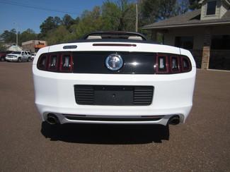 2014 Ford Mustang V6 Premium Batesville, Mississippi 11