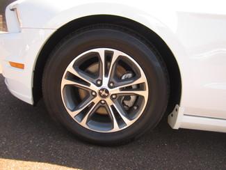 2014 Ford Mustang V6 Premium Batesville, Mississippi 19